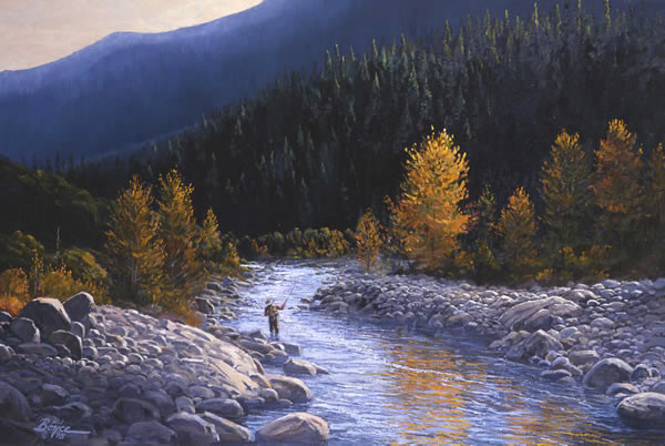 truckee river at verdi