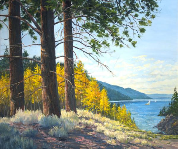 tahoe_pines