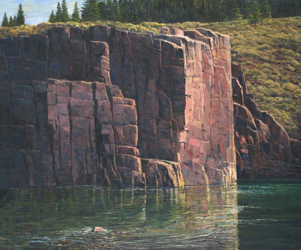 truckee_river_cliffs