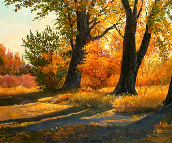 radiant_cottonwoods FNL